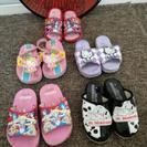 15~16サイズ 女の子 子供靴 お盆未使用
