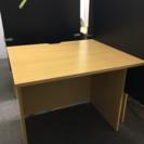 オフィス 机