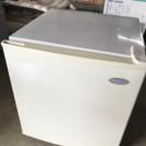 ワンボックス 電気冷蔵庫