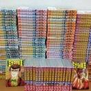 最終値下げ!★ミナミの帝王★1~140巻セット★コミック★