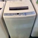 【全国送料無料・半年保証】洗濯機 2016年製 AQUA AQW-...