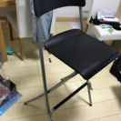 IKEA 背の高い椅子