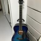 YAMAHA FS720S/アコースティックギター【良品】