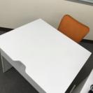 パソコンデスク チェアセット オフィスデスク 勉強机