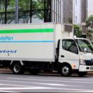 【日給12,000】65歳までOK コンビニ配送