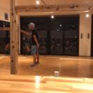 2000円〜ストリートダンス出張レッスン☆
