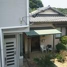1人部屋2.8万円+共益費1.0万円、初期費用ゼロ(限定2部屋)