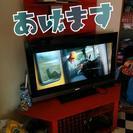 早い者勝ち/7月29日まで!TV台/斜め置き用/テレビボード