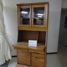 ライティングデスク椅子付(2907-09AB)