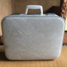 白いケース