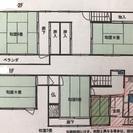 訳あり格安4K戸建て DIY OK!!
