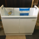 TOTO 手洗い器用キャビネット UGL706 DIY
