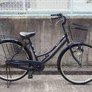状態良好!特価にて自転車をお譲りします!!!