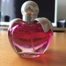 ニナリッチ香水