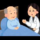 訪問看護師★神戸市東灘区 新規オープン