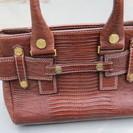 Ssmntha Thavasaのバッグ