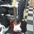 BUSKER'S バスカーズ エレキギター