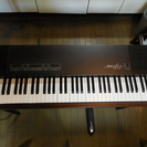 YAMAHA電子ピアノ PF-12 中古品 格安