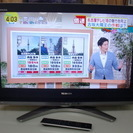 東芝 32V型 ハイビジョン 液晶テレビ REGZA 32C350...