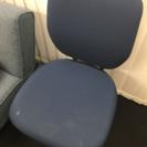 訳あり家具 回転椅子