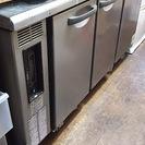 台下冷蔵庫 業務用