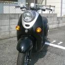 神戸市★明石市★稲美町★SA26J 4サイクルビーノ★人気のオール...