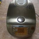 象印 5.5合炊き炊飯器