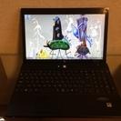 HP ProBook4515s Win7