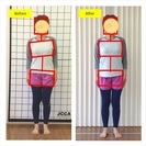 8月【募集】35歳からのキレイは 骨盤ケアから 代謝アップ教室 体験会