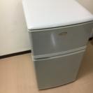 冷蔵庫 ミニサイズ 91L 一人暮らし用