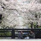 日本人権保護を考える会(JHR)にご参加下さいませ
