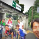 🌈東京オリンピックに向けて🌈