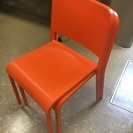 椅子3脚セット