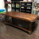 高級テーブル