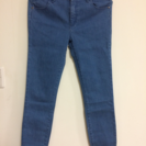 ee riders  jeans 新品
