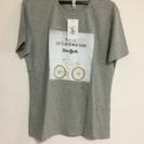 新品 メンズTシャツ 2017大流行 ストリート カジュアル