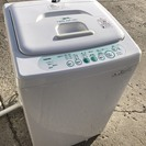 072610 全自動洗濯機 4.2kg