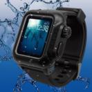 カタリスト Apple Watch series2 防水ケース 38mm
