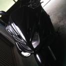 ヤマハマジェスティ250cc
