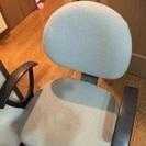事務用⁉️椅子‼️無料‼️江戸川区