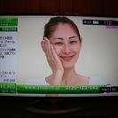 明日引取限定価格 SONY/ソニー BRAVIA/ブラビア 42...