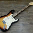 Fender/フェンダー Squier スクワイア エレキギター ...