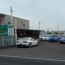 スポーツカーメインの中古車屋のアルバイト募集!! 内外装のクリーニ...