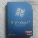 Microsoft Windows7 Professional 3...