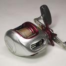 【釣具】シマノ軽量バイオクラフト301H左PE1号 カナブン左 S...