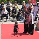 姫路自由市場、大手前公園にて9月開催日決定。出店者募集。3、10、...