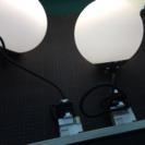 照明 ダクト 業務用照明 ライト 電気