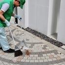 【アパート清掃】◆高時給×週払いOK◆未経験◎