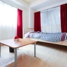 【家具・家電一式セット】民泊立ち上げ、同居スタート用