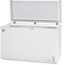 冷凍庫 値段相談 家庭用、業務用をお譲り下さい